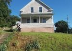 Foreclosed Home in Milford 06461 WEST AVE - Property ID: 4289468429