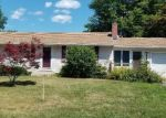 Foreclosed Home in Enfield 06082 WINDHAM RD - Property ID: 4289484637