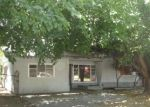 Foreclosed Home in Modesto 95351 KAZMIR CT - Property ID: 4289494265