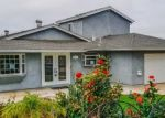 Foreclosed Home in Chula Vista 91910 DAVID DR - Property ID: 4289520552