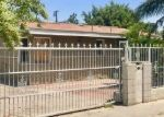 Foreclosed Home in Santa Ana 92703 W 9TH ST - Property ID: 4289524939