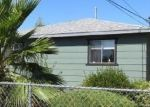 Foreclosed Home in Red Bluff 96080 PEACH ST - Property ID: 4289531951