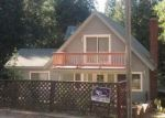 Foreclosed Home in Pioneer 95666 VALLEY VIEW DR - Property ID: 4289538956