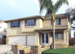 Foreclosed Home in Corona 92880 DANDELION ST - Property ID: 4289551650