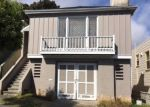 Foreclosed Home in San Francisco 94134 UNIVERSITY ST - Property ID: 4289568729