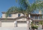 Foreclosed Home in Riverside 92503 OLD WINDMILL CT - Property ID: 4289573547