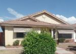 Foreclosed Home in Hemet 92545 LA MORENA DR - Property ID: 4289576167