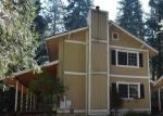 Foreclosed Home in Pioneer 95666 CRAWLEY LN - Property ID: 4289581878