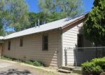 Foreclosed Home in Williams 86046 S SLAGEL ST - Property ID: 4289639229