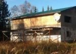 Foreclosed Home in Fairbanks 99712 SWAMPY HOLLOWS LN - Property ID: 4289665519