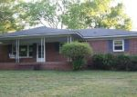 Foreclosed Home in Roanoke 36274 MCKINLEY DR - Property ID: 4289688289