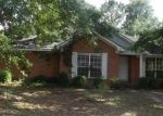 Foreclosed Home in Enterprise 36330 ROCKY BR - Property ID: 4289701883
