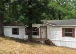 Foreclosed Home in Sand Springs 74063 RIDGE DR - Property ID: 4289733852