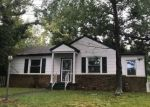 Foreclosed Home in Richmond 23222 CRAIGIE AVE - Property ID: 4289764501