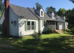 Foreclosed Home in Richmond 23234 CASTLEWOOD RD - Property ID: 4289770184