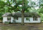 Foreclosed Home in Cordova 21625 COUNCELL RD - Property ID: 4289771958