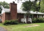 Foreclosed Home in Richmond 23225 RUTHERFORD RD - Property ID: 4289789464