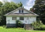 Foreclosed Home in Middlesboro 40965 EXETER AVE - Property ID: 4289805677