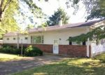 Foreclosed Home in Somerset 42503 N HIGHWAY 1247 - Property ID: 4289807868