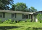 Foreclosed Home in Hanover 47243 HANOVER DR - Property ID: 4289812231