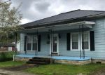 Foreclosed Home in Jackson 41339 SYCAMORE ST - Property ID: 4289825376