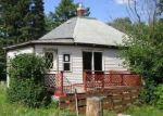 Foreclosed Home in Park Falls 54552 LAFAYETTE ST - Property ID: 4289873559