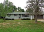 Foreclosed Home in Wisconsin Rapids 54494 S PARK DR - Property ID: 4289881884