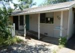 Foreclosed Home in Walla Walla 99362 WELLINGTON AVE - Property ID: 4289887570