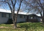 Foreclosed Home in Twisp 98856 MAY ST - Property ID: 4289888448