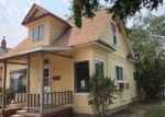 Foreclosed Home in Yakima 98902 S 15TH AVE - Property ID: 4289904653