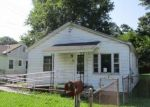 Foreclosed Home in Richmond 23224 WRIGHT AVE - Property ID: 4289915605