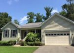 Foreclosed Home in Locust Grove 22508 ASHLAWN CT - Property ID: 4289920415