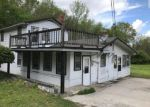 Foreclosed Home in Blackstone 23824 FALLS ST - Property ID: 4289928298
