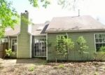 Foreclosed Home in Newport News 23602 SEASONS TRL - Property ID: 4289931363