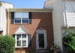 Foreclosed Home in Chesapeake 23320 ELGIN CT - Property ID: 4289933560
