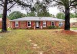Foreclosed Home in Virginia Beach 23464 PARKLAND LN - Property ID: 4289934432