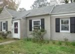 Foreclosed Home in Newport News 23605 MAIN ST - Property ID: 4289937954
