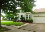 Foreclosed Home in Virginia Beach 23456 DERBY WHARF DR - Property ID: 4289943184