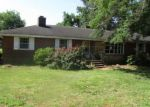 Foreclosed Home in Chesapeake 23321 SUNKIST RD - Property ID: 4289944507