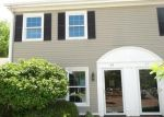 Foreclosed Home in Newport News 23607 TOWNE SQUARE DR - Property ID: 4289949320