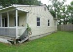 Foreclosed Home in Chesapeake 23320 FINCK LN - Property ID: 4289951513