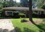 Foreclosed Home in Virginia Beach 23464 GLEN ARDEN RD - Property ID: 4289956781