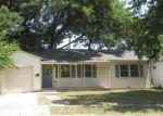 Foreclosed Home in Killeen 76541 BLAKE ST - Property ID: 4289970342