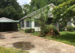Foreclosed Home in Houston 77026 WIPPRECHT ST - Property ID: 4289993563