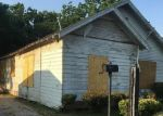 Foreclosed Home in Houston 77051 DU BOIS ST - Property ID: 4290004960