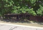 Foreclosed Home in Killeen 76549 CHIPPENDALE DR - Property ID: 4290008900