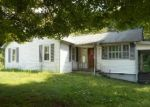 Foreclosed Home in Louisville 37777 QUARRY RD - Property ID: 4290019406