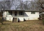 Foreclosed Home in Newport 37821 HOOPER ST - Property ID: 4290020719