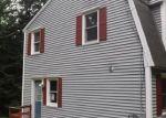 Foreclosed Home in Winchendon 01475 PRENTICE CIR - Property ID: 4290089927