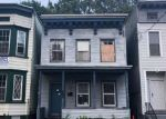 Foreclosed Home in Albany 12203 HAMILTON ST - Property ID: 4290095160